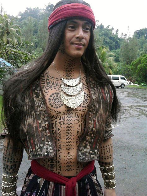 mindanao tribal tattoo 91 best images about pre colonial philippines on