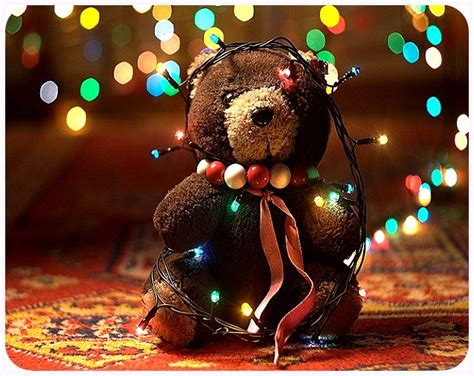imagenes navideñas en hd imagenes de navidad hd para coleccionar para ver imagenes