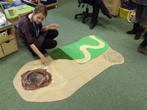 woodlands special school plymouth woodlands inset day joanna hruby