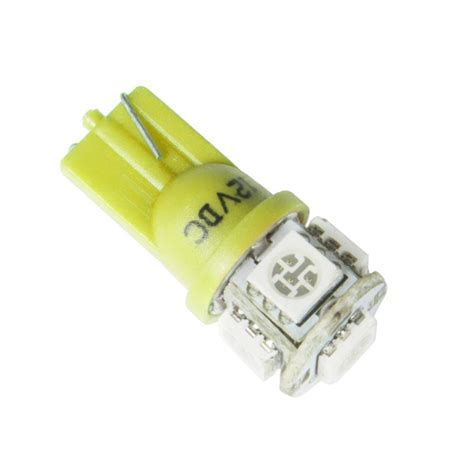 led replacement bulbs auto meter 328x led replacement bulbs