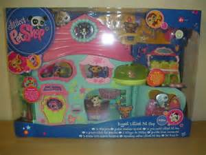 littlest pet shop houses mgtracey new littlest pet shop house cheapest fast delivery
