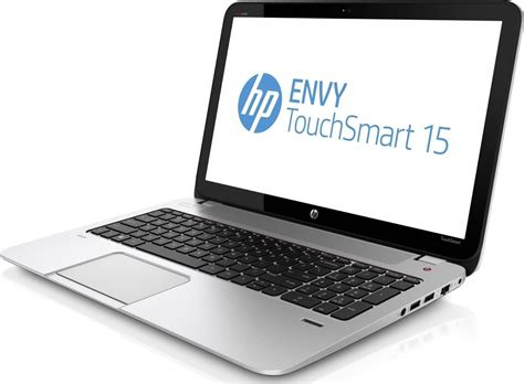 Laptop I7 Hp hp envy 15 j063cl 15 6 quot laptop intel i7 4700mq 2 4ghz