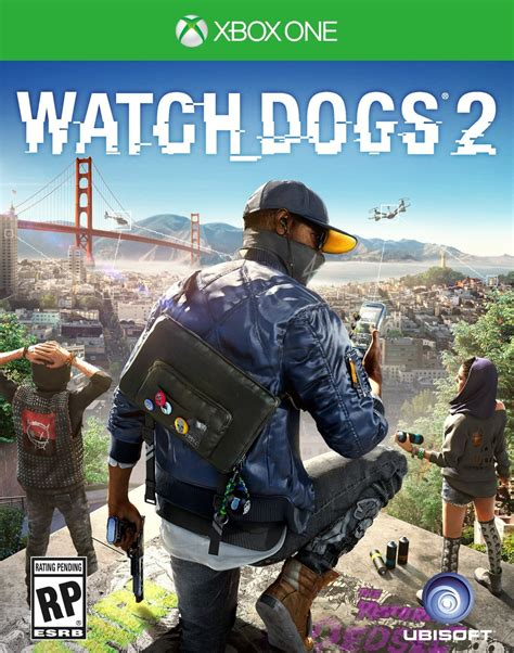 dogs 2 xbox 360 dogs xbox one limited edition free engine image for user manual