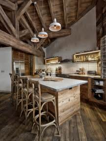 reclaimed wood kitchen islands home design ideas pictures remodel montreal budget