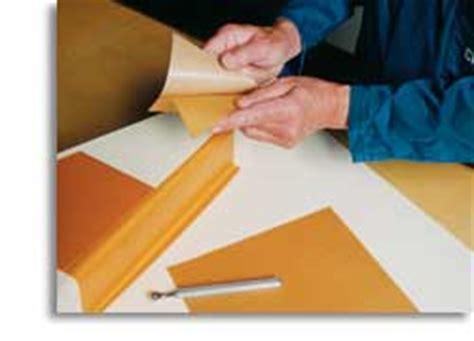 pattern making sheet wax fmsc specialty waxes