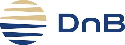 dnb bank no the branding source dnb nor logo 2003