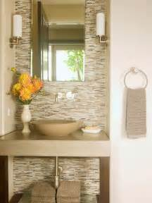 Bathroom Color Schemes Neutral Bathroom Decorating Design Ideas 2012 With Neutral Color