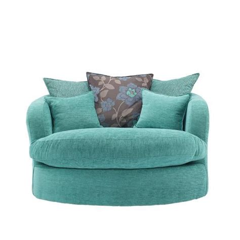 corner snuggle sofa 25 best ideas about cuddle chair on pinterest oversized