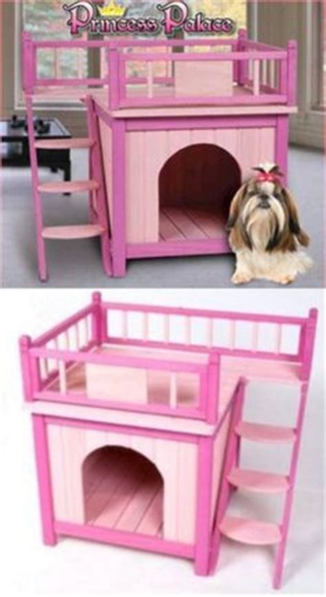 princess dog houses 1000 images about fancy dog beds on pinterest pink dog beds dog beds and pet beds