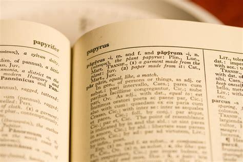 testi in greco antico corso di studi in storia home