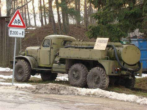 old military jeep truck old military trucks for sale vehicles pinterest