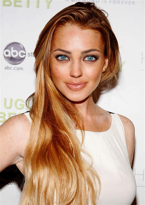 lindsay lohan ontd lindsay lohan responds to pricey lawsuit oh no they didn