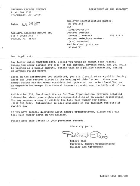 irs certification letter certified letter from irs certified letter from irs irs