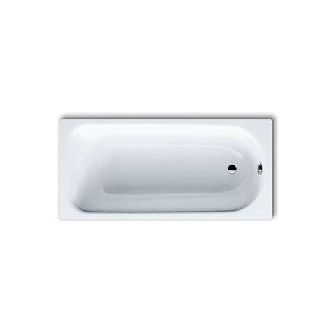 kaldewei bathtub kaldewei saniform plus eco steel bath uk bathrooms