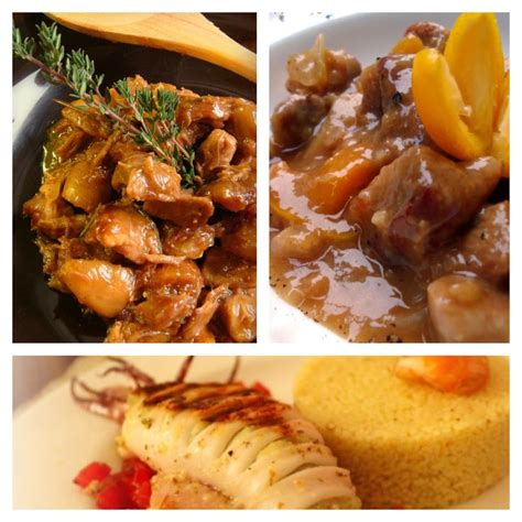 new year feast recipe pin by nero di seppia on my recipes from nero di seppia