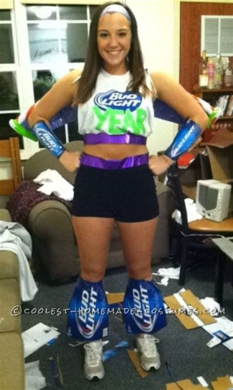 Bud Light Costume by 127 Best Images About Costume Contest Winners Quot Of