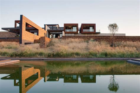 boz by nico van der meulen architects mirroring nature s everlasting attractiveness home boz in