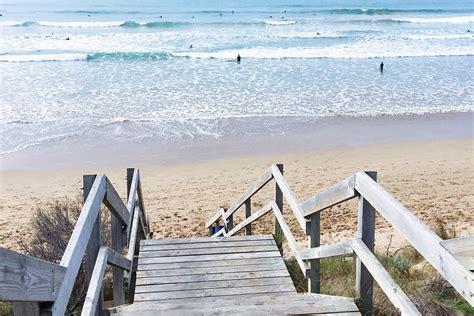Roadtrip to Barwon Heads and Ocean Grove   MELBOURNE GIRL