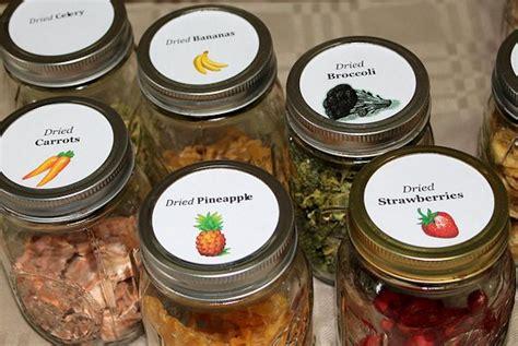 emergency food supply list 10 best survival foods self sufficiency