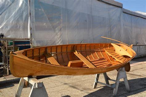 boat building uk cool wooden boat building forum uk go boating