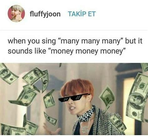 Money Boy Meme - 17 best images about bts on pinterest bts boys kpop and