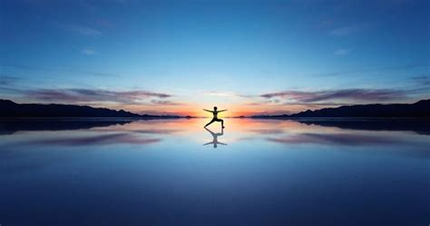 best wellness 22 best wellness retreats around the world