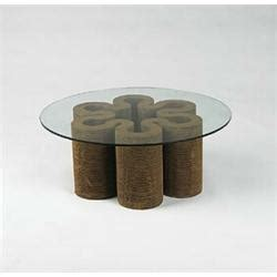 frank gehry coffee table frank gehry daisy coffee table easy edges inc usa c