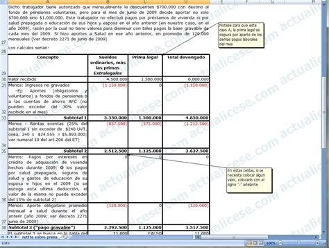 base retencion por salarios 2016 tabla base de retencion por compras 2016
