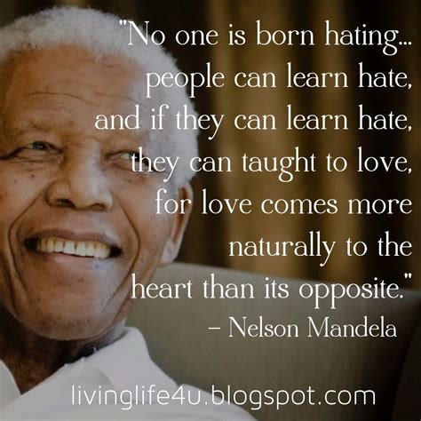 nelson mandela quotes biography online live your life the wisdom of nelson mandela final day