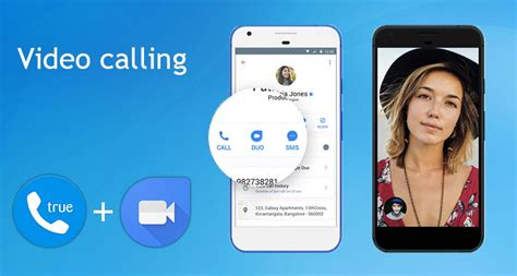 truecaller now allows you to make a call directly