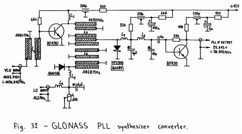 step recovery diode diagram step recovery diode diagram 28 images comutronics electronics q a schottky diode working