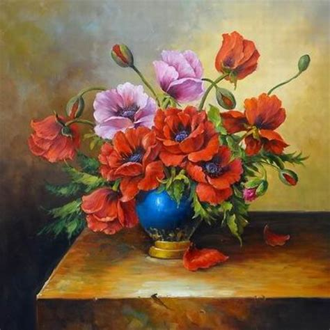 make flower painting floral paintings images paintings on china tradition