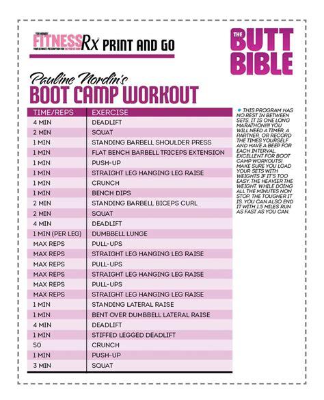 resistance band workout pdf chart most popular workout