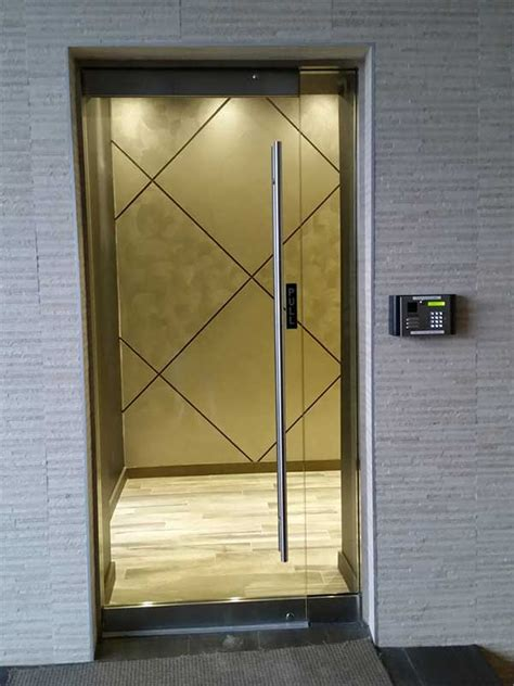 Door And Glass Services Doors Storefront Curtain Walls Replacement Windows Glass Installation