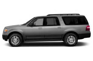 2014 ford expedition el price photos reviews features