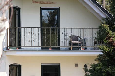 balkongeländer schmiedeeisen balkongel 228 nder schmiedeeisen balkongel 228 nder direkt