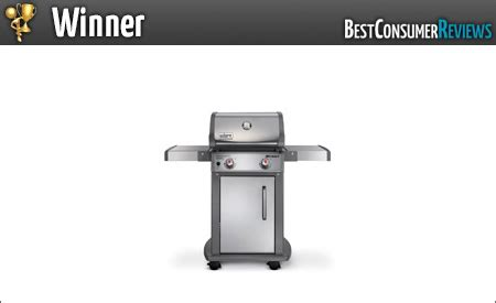 best gas grills reviews of top rated outdoor grills reviews bbq gas grills bbq grills