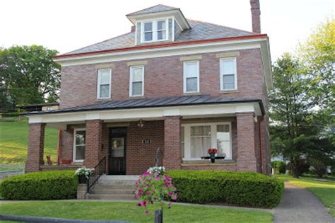 three story house for sale logan house for sale historic 3 story brick house on n