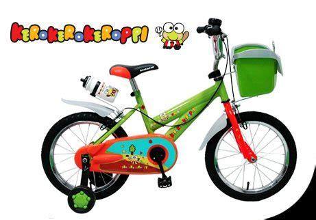 Sepeda Yang Ada Keranjang Nya naufal maula nabil sepeda sepeda sepeda