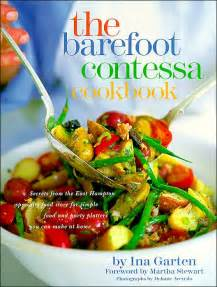 cookbook review the barefoot contessa 187 peasandhappiness