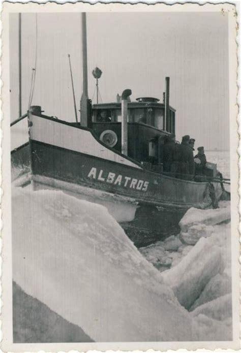 sleepboot gezocht scheepvaart forum toon onderwerp foto s en of gegevens