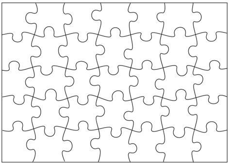 puzzel klas van juf linda