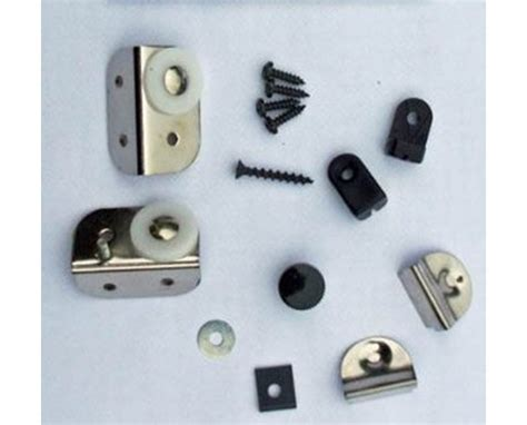drafting table replacement parts mayline drafting table parts mayline replacement tilt