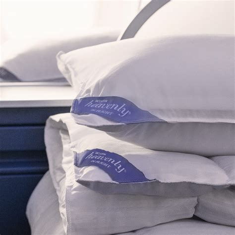 Westin Heavenly Pillow by Business Class Flights Fly In Luxury With Delta One 174 Delta Air Lines