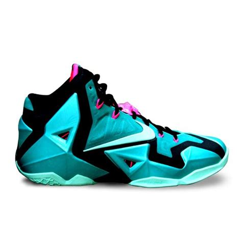 nike sneakers for sale lebron nike shoes for sale lebron nike shoes for sale