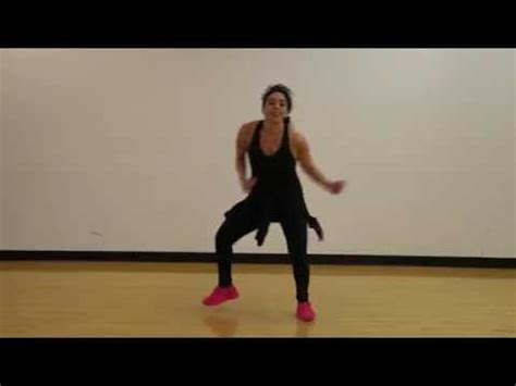 dua lipa zumba no lie by sean paul ft dua lipa zumba routine youtube