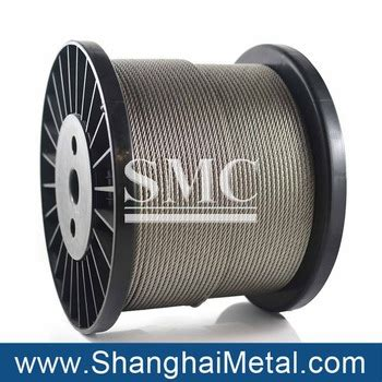 retractable stainless steel cable reel steel cable reel retractable and steel cable reel view
