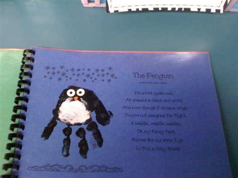 book themes for january handprint art books mrs kilburn s kiddos