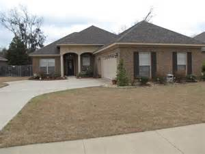 alabama rental homes montgomery houses for rent in montgomery homes for rent