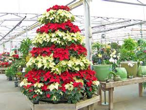 best decoration flower christmas tree decosee com